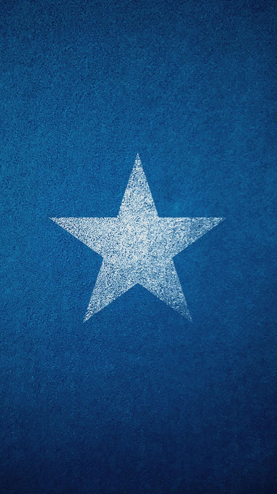 Star Logo Wallpapers Free Download