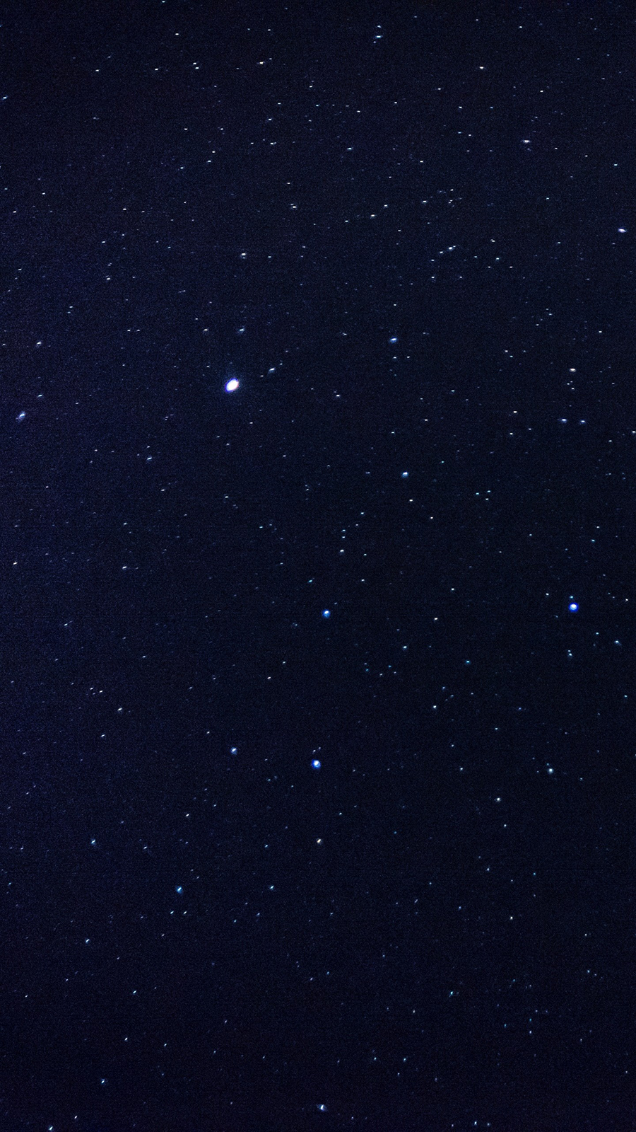 Starry, Sky, Stars, Space Free Wallpapers Download