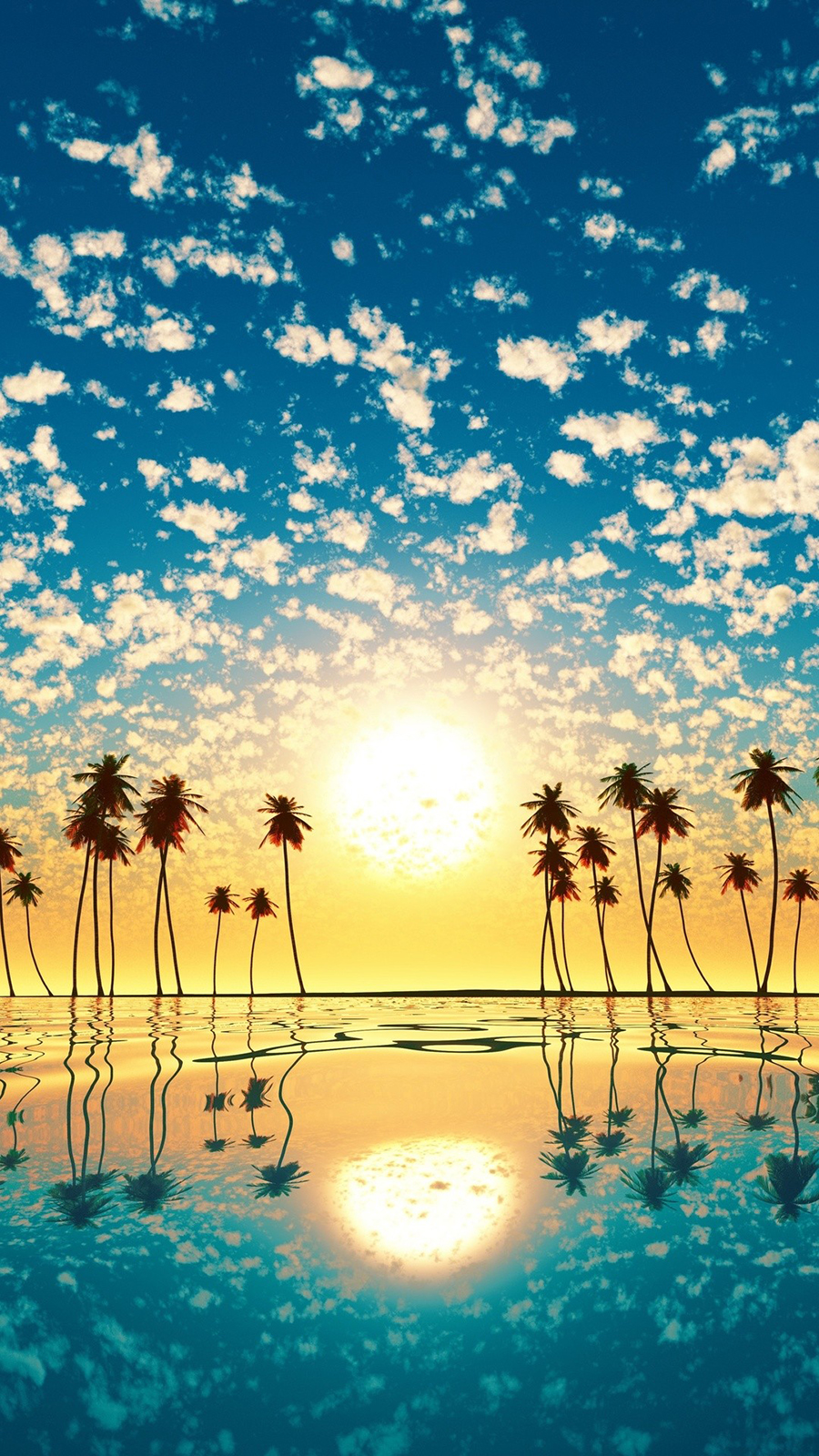 Sunny Full HD Wallpapers Free Download