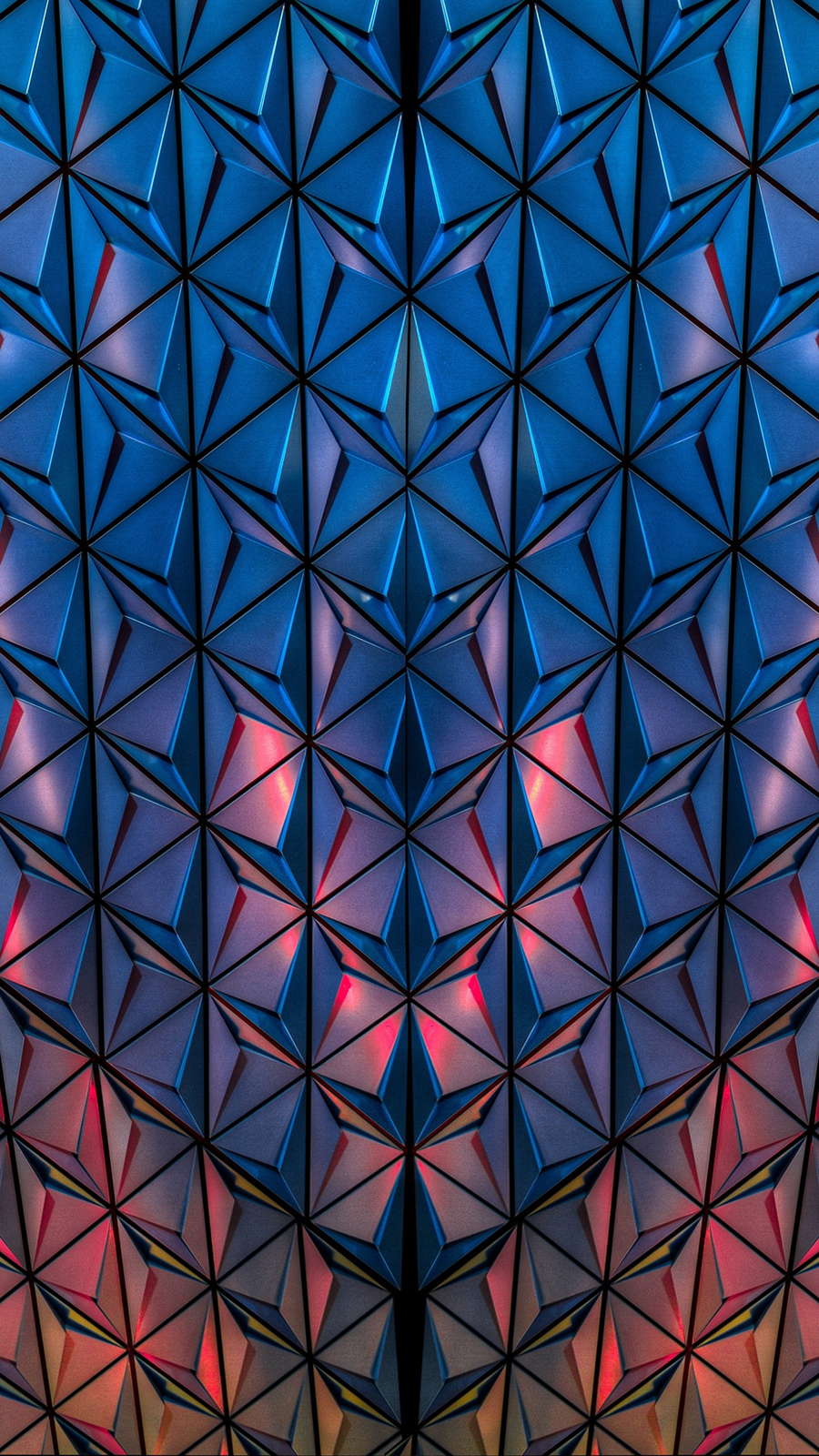 Surface, Shape, Light Wallpapers Download,
