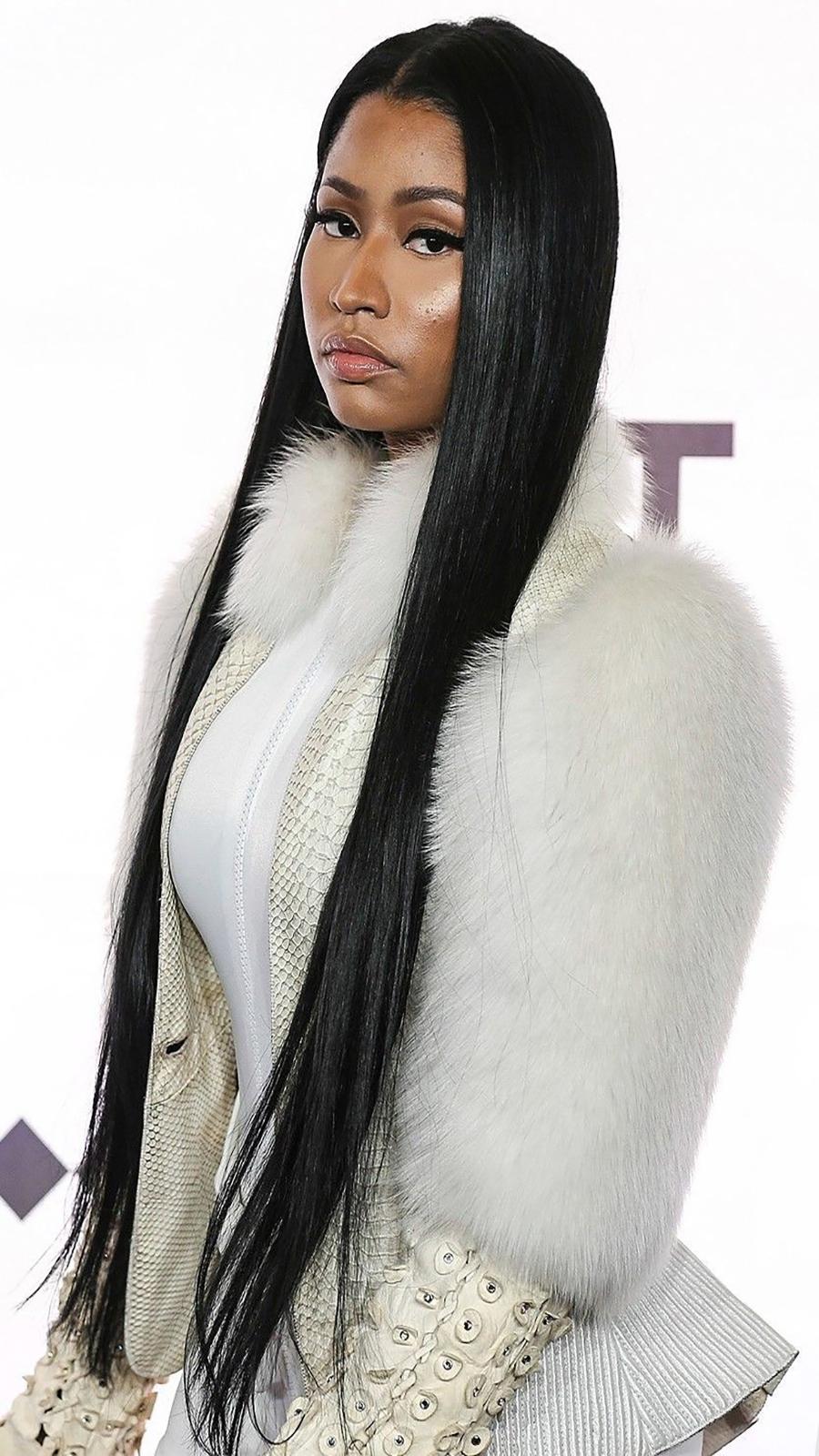 Top Free Nicki Minaj Background Wallpapers Download
