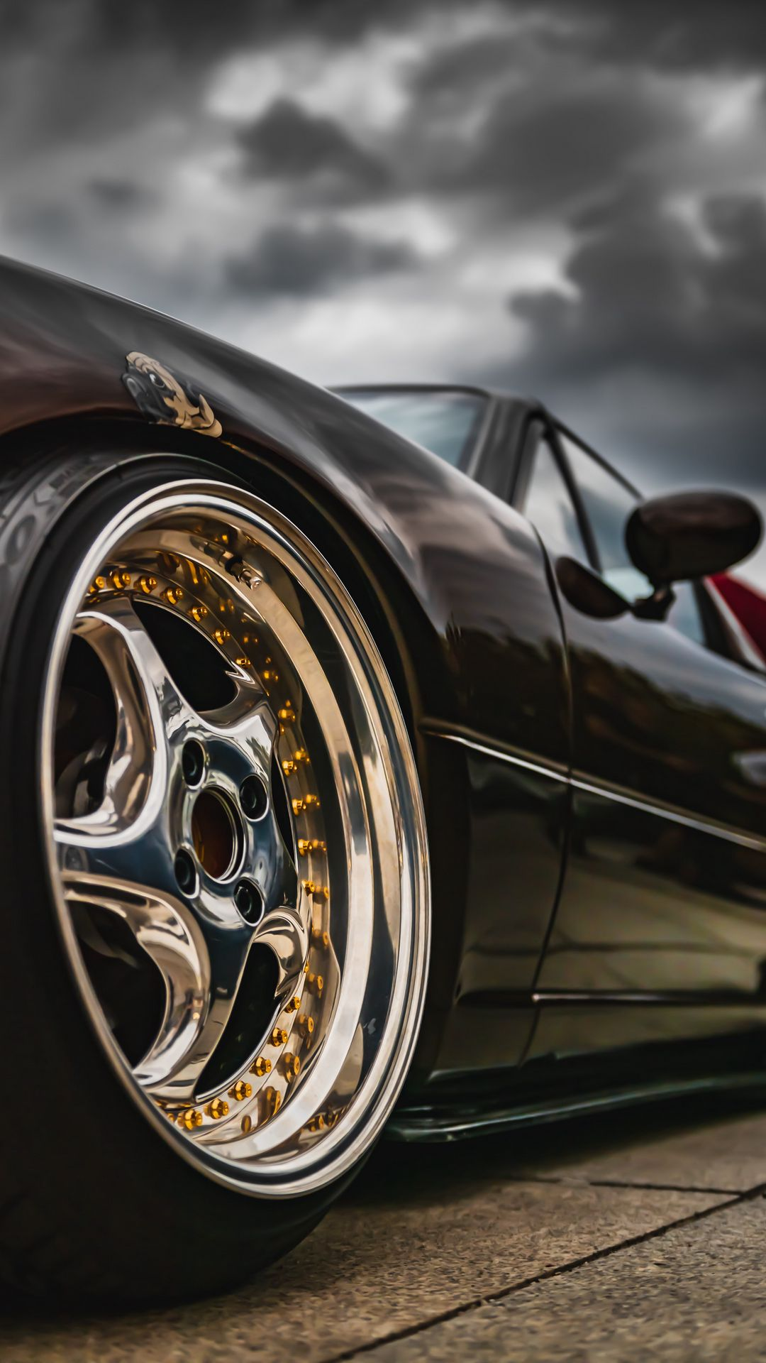 20,000+ Best Modified Cars Photos & Wallpapers Download