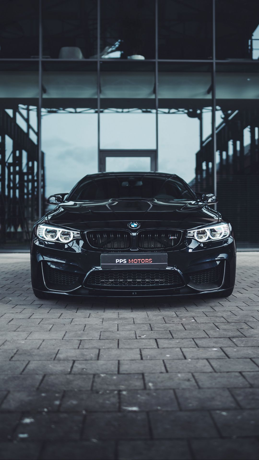 4K BMW Wallpapers – Top Free 4K BMW Backgrounds