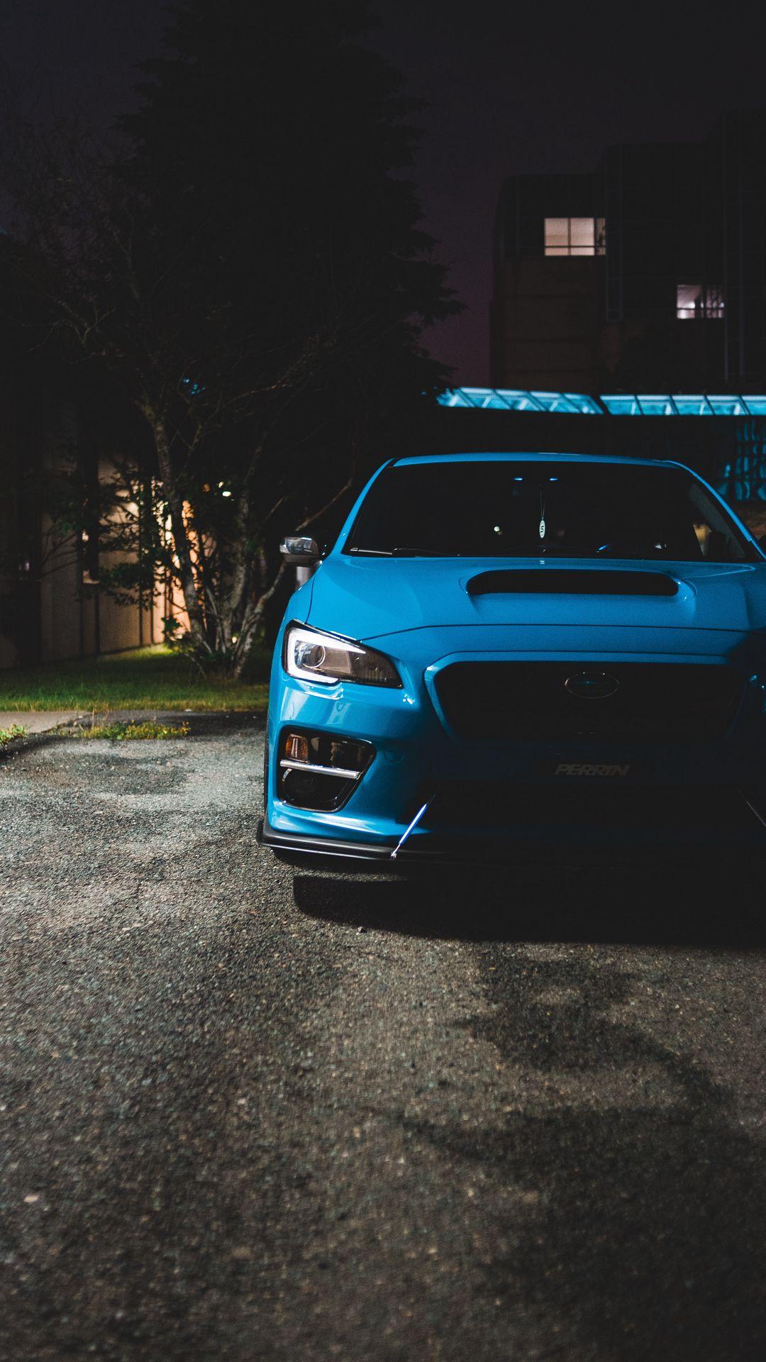 4K Ultra HD Subaru Brz Car HD Wallpapers Free Download