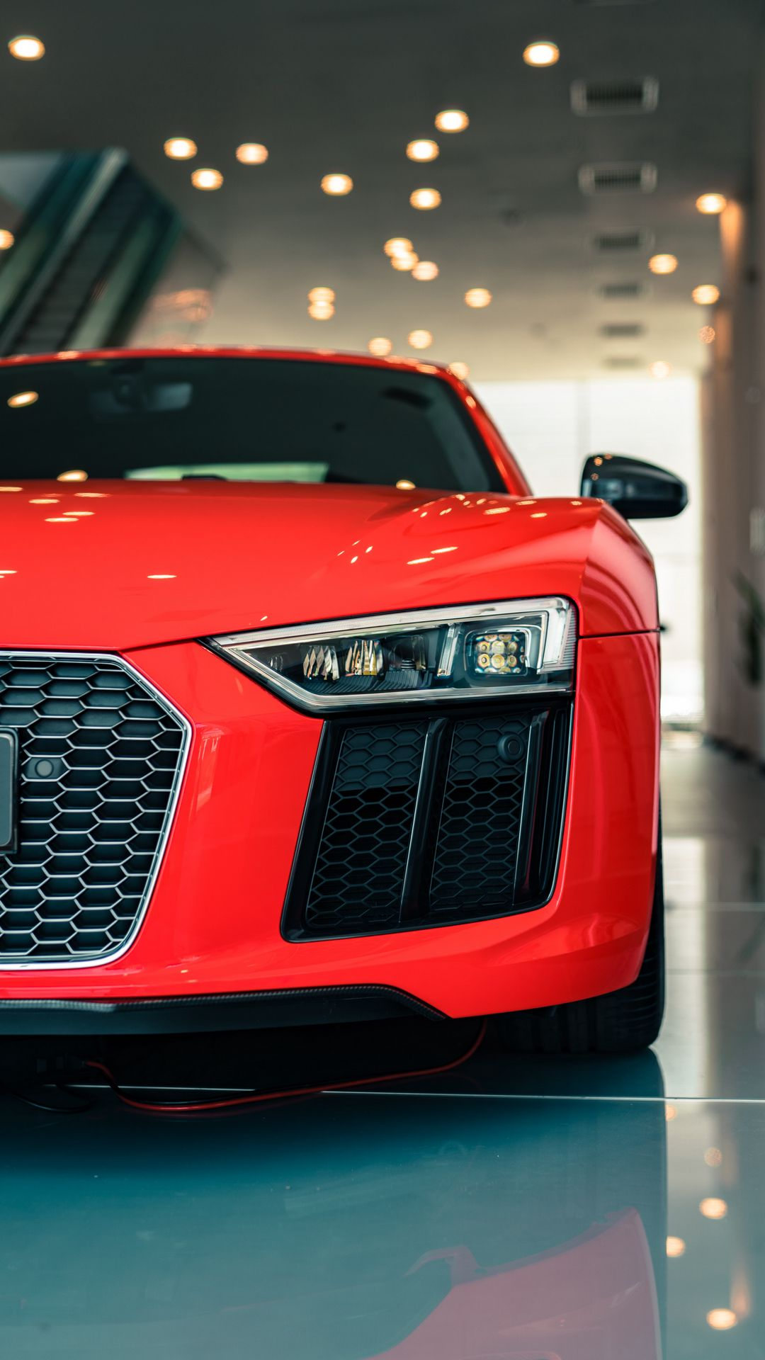 Audi Wallpapers Download for Phone & iPhone