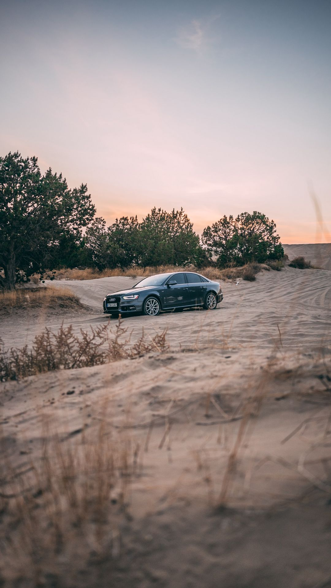 Audi Wallpapers Download for Phone