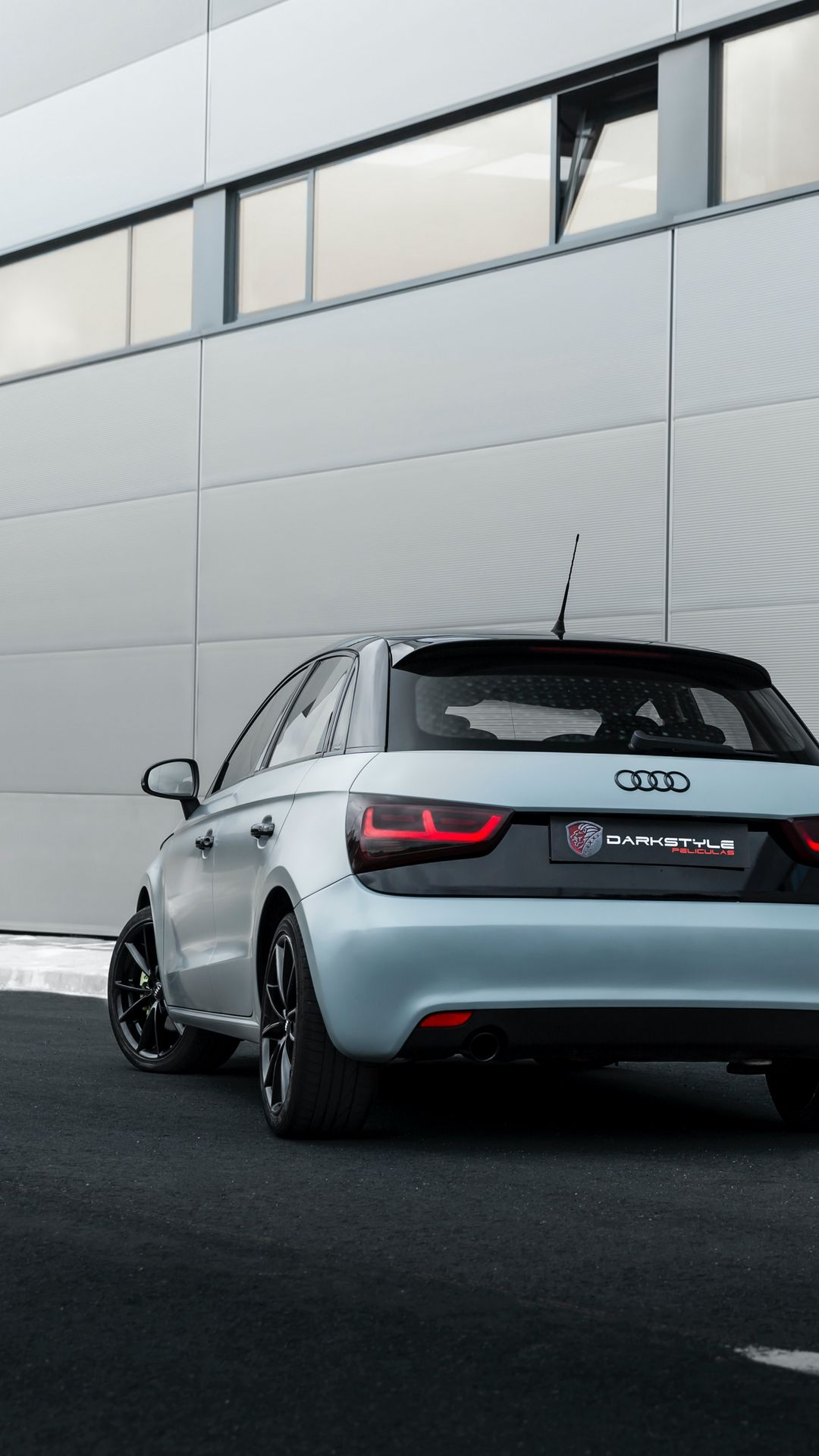 Audi Wallpapers For Mobile Download