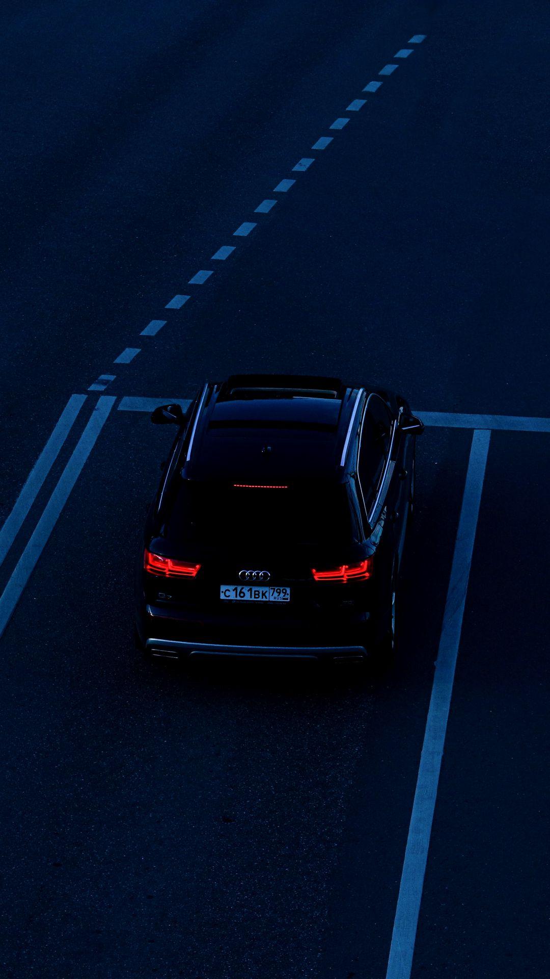 Audi.com Background Audi Wallpapers Download
