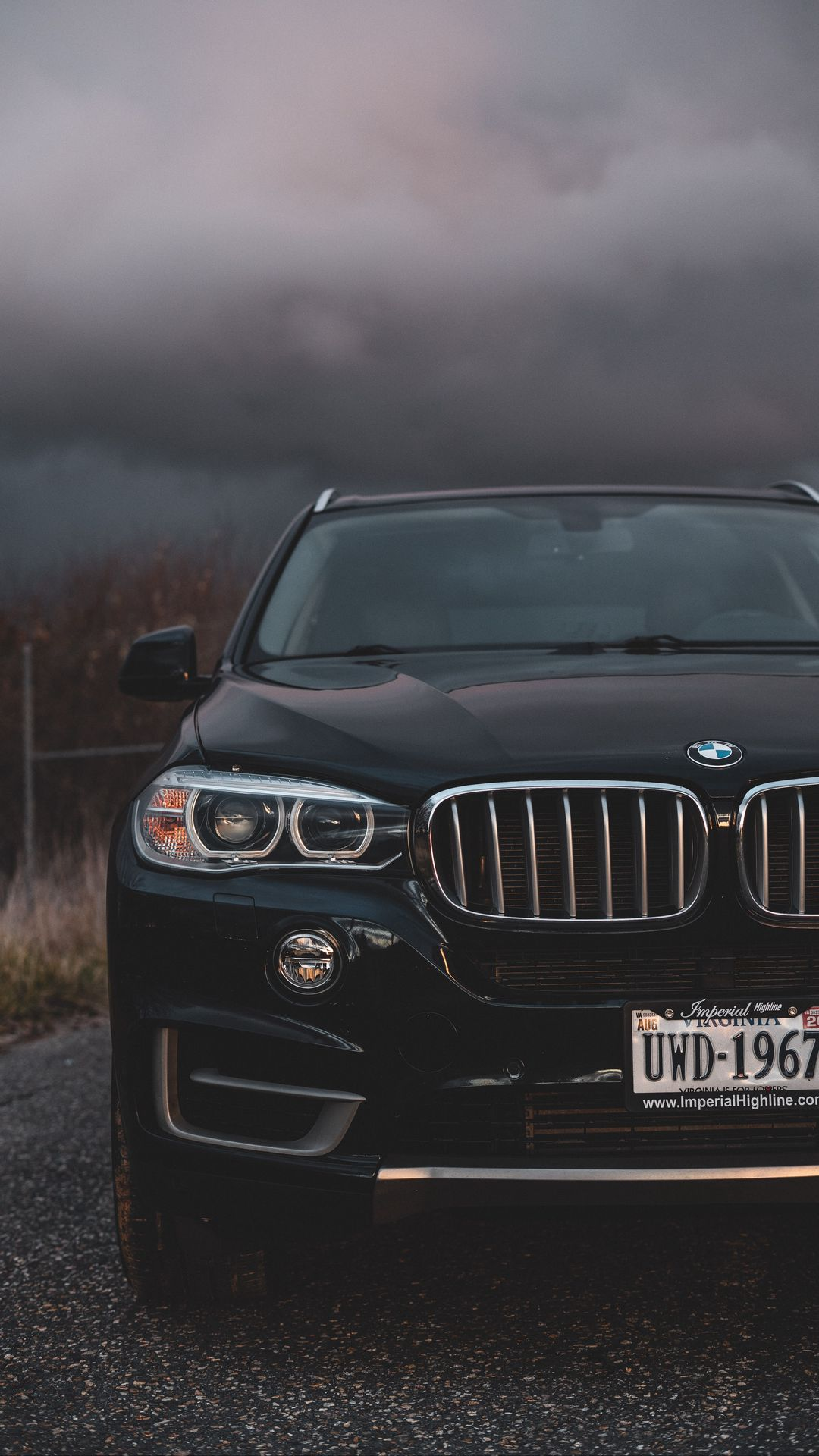 BMW Luxury Car Suv Wallpapers Download