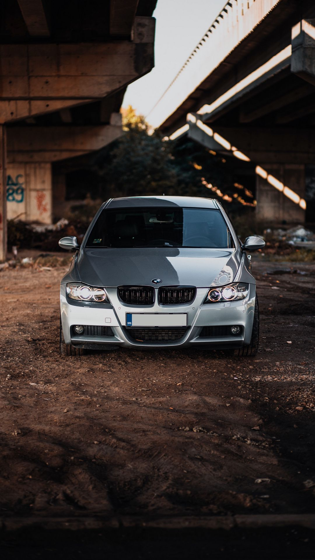 BMW Old Model Wallpapers Free Download
