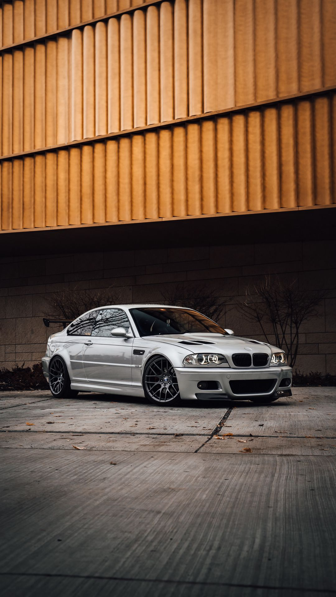 BMW Wallpapers HD 4K Pictures