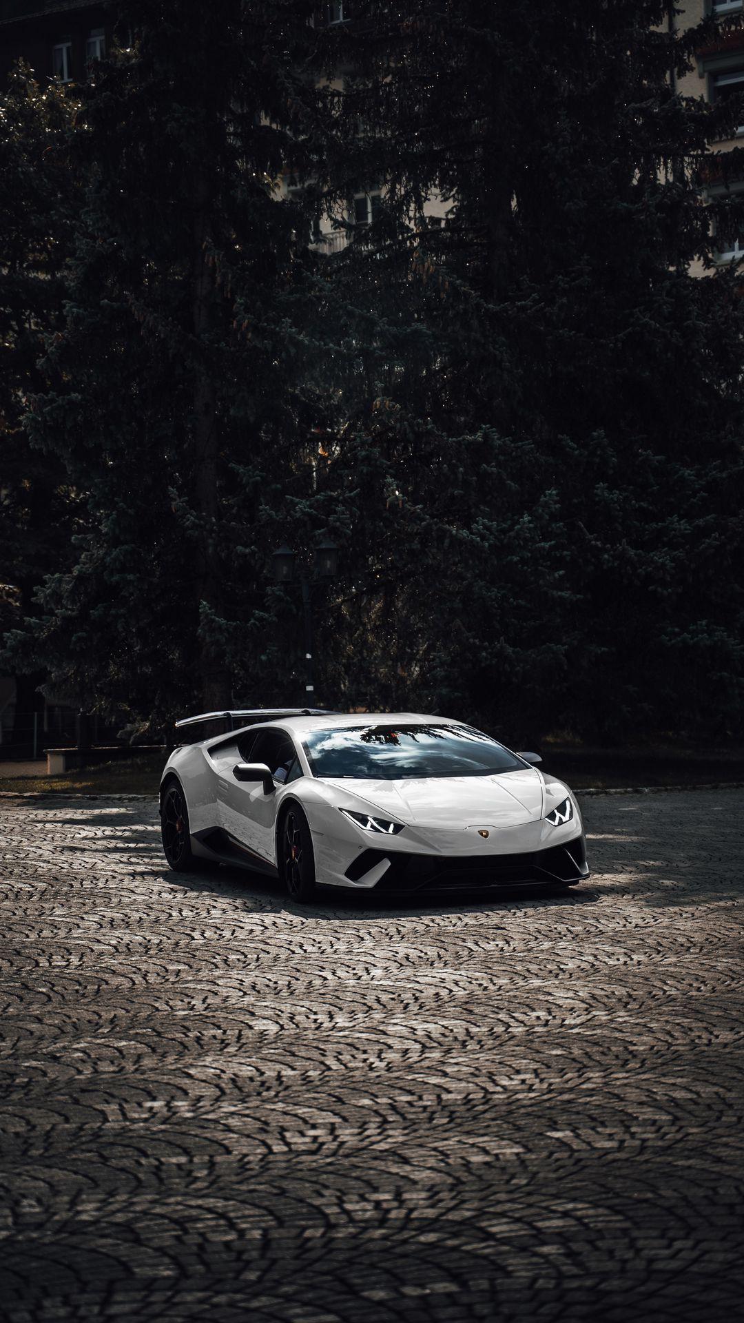 Best HD Lamborghini Wallpapers Free Download