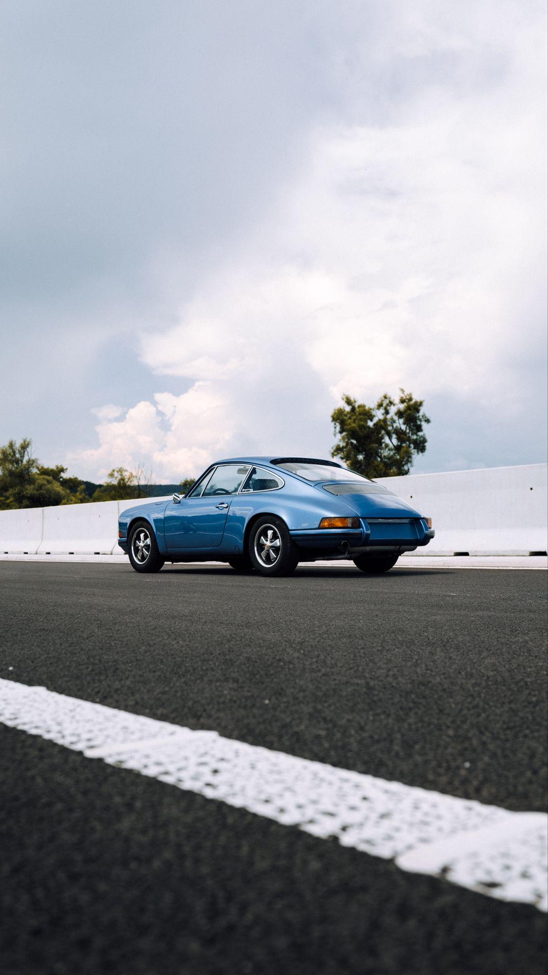 Great Car Porsche 911 Wallpapers Free Download