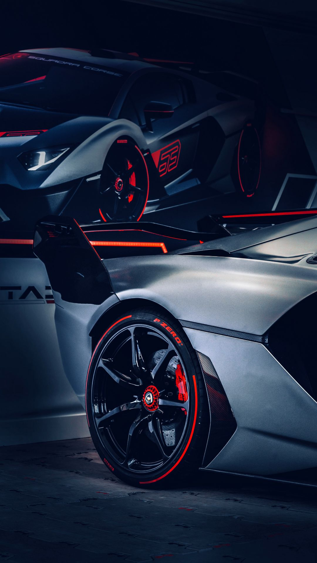 JDM Tunning 4K Ultra HD Wallpapers Download for Mobile