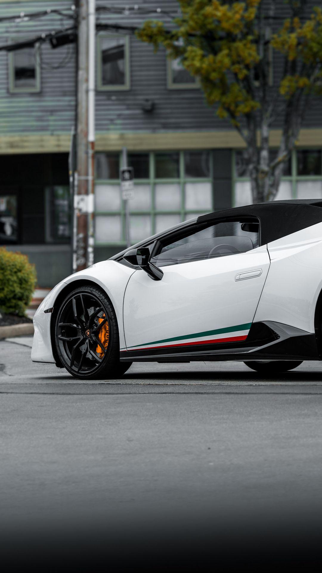Lamborghini Sports Wallpapers Free Download