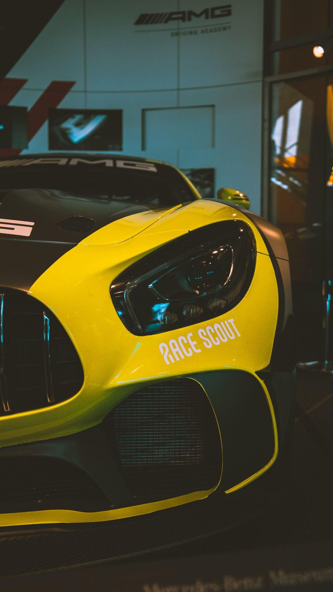 Lamborghini Supercars Wallpapers Free Download