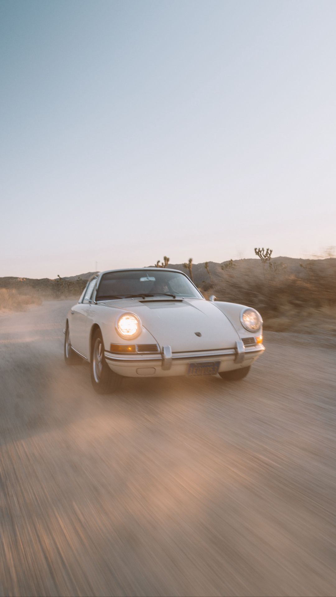 New Porsche 911 Series Car Wallpapers Free Download for Phone & iPhone
