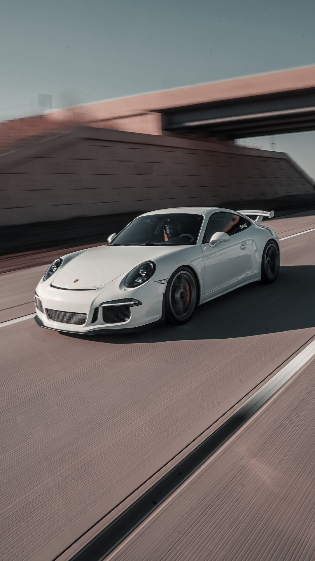 New Porsche Car Wallpapers Free Download for Phone & iPhone