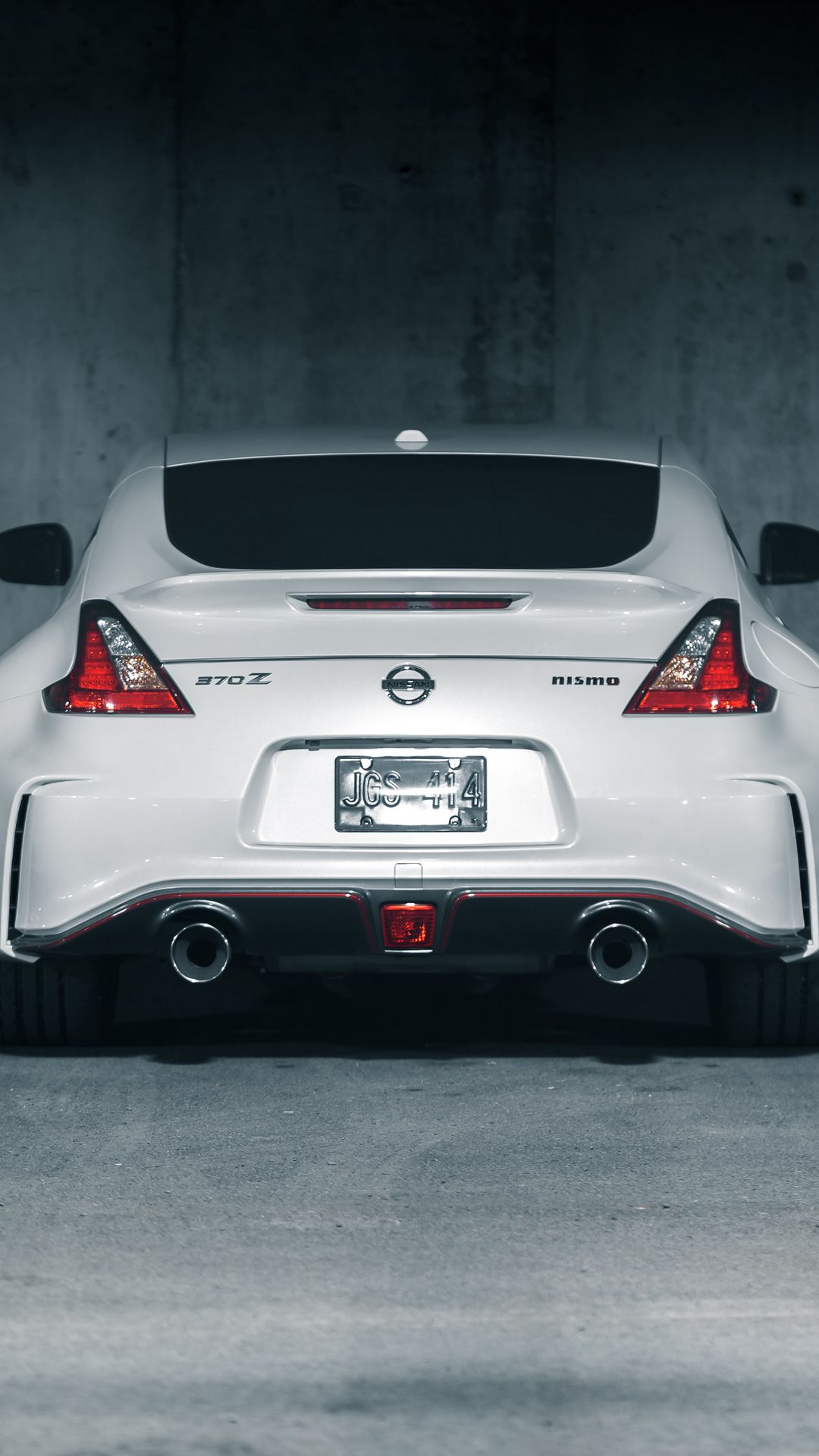Nissan Tunning Car Wallpapers Free Download