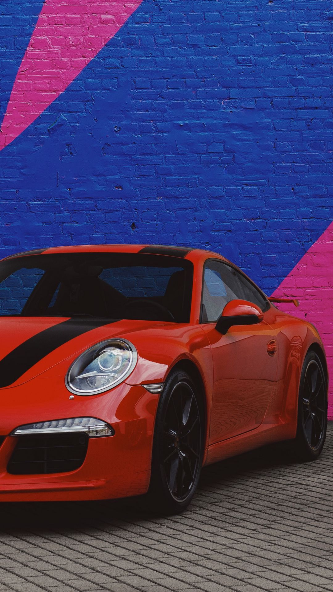 Porsche Cayman GT4 Car Wallpapers Download for Background
