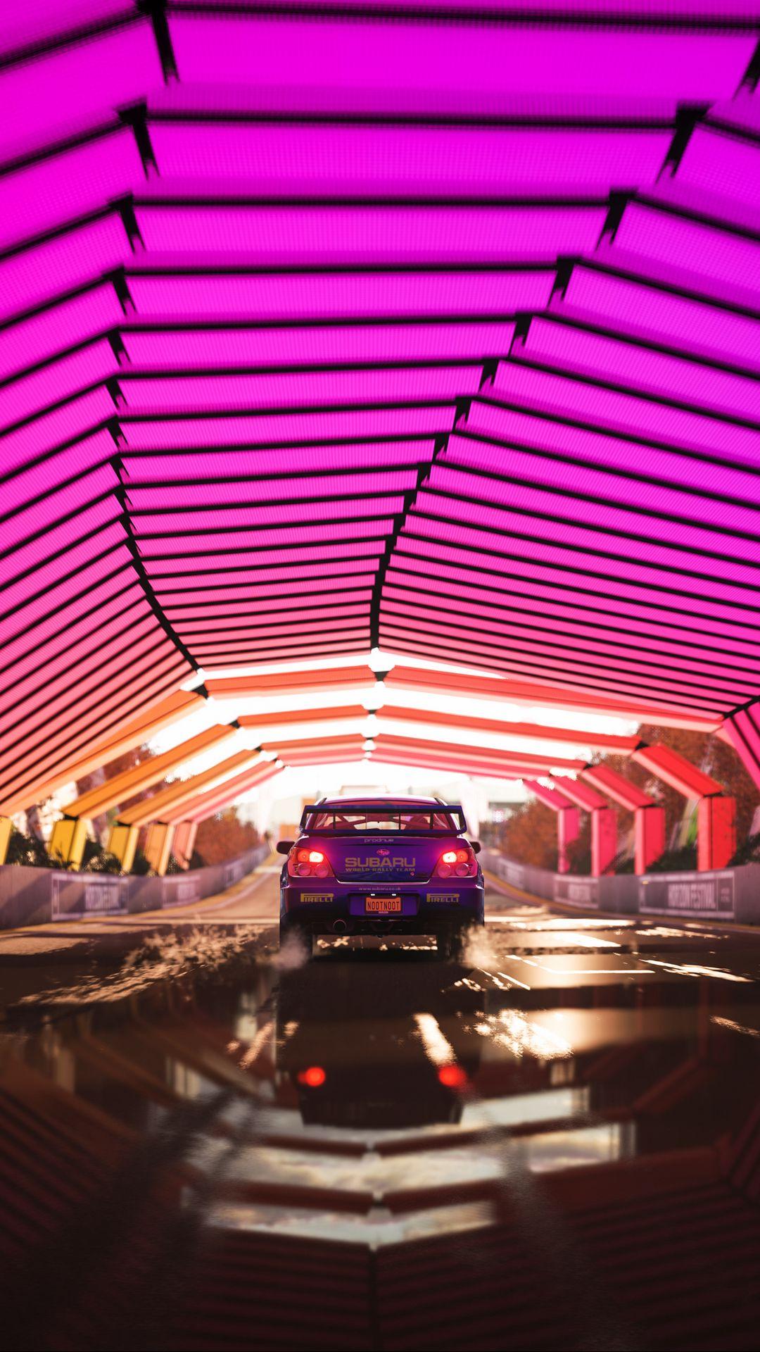 Subaru 4K Ultra HD Wallpapers Free Download