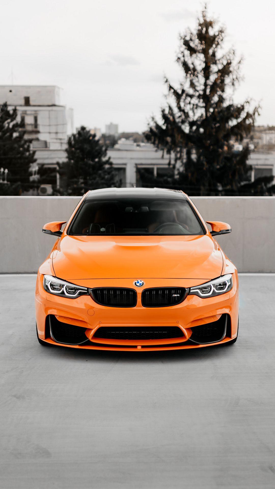 Top Free 4K BMW Wallpapers Download