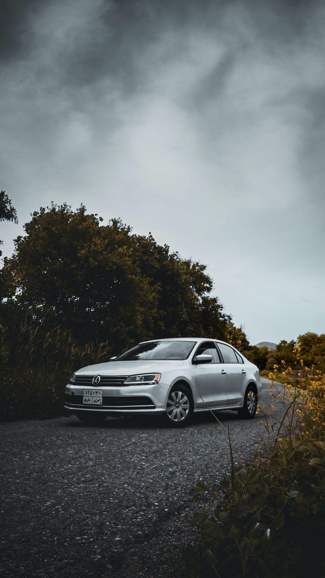 Volkswagen Jetta Europa Wallpapers Free Download