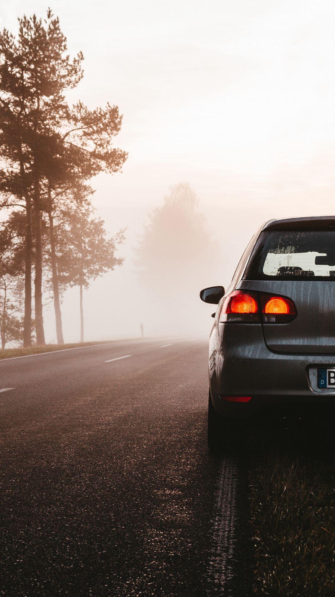 Volkswagen MK7 Wallpapers Download