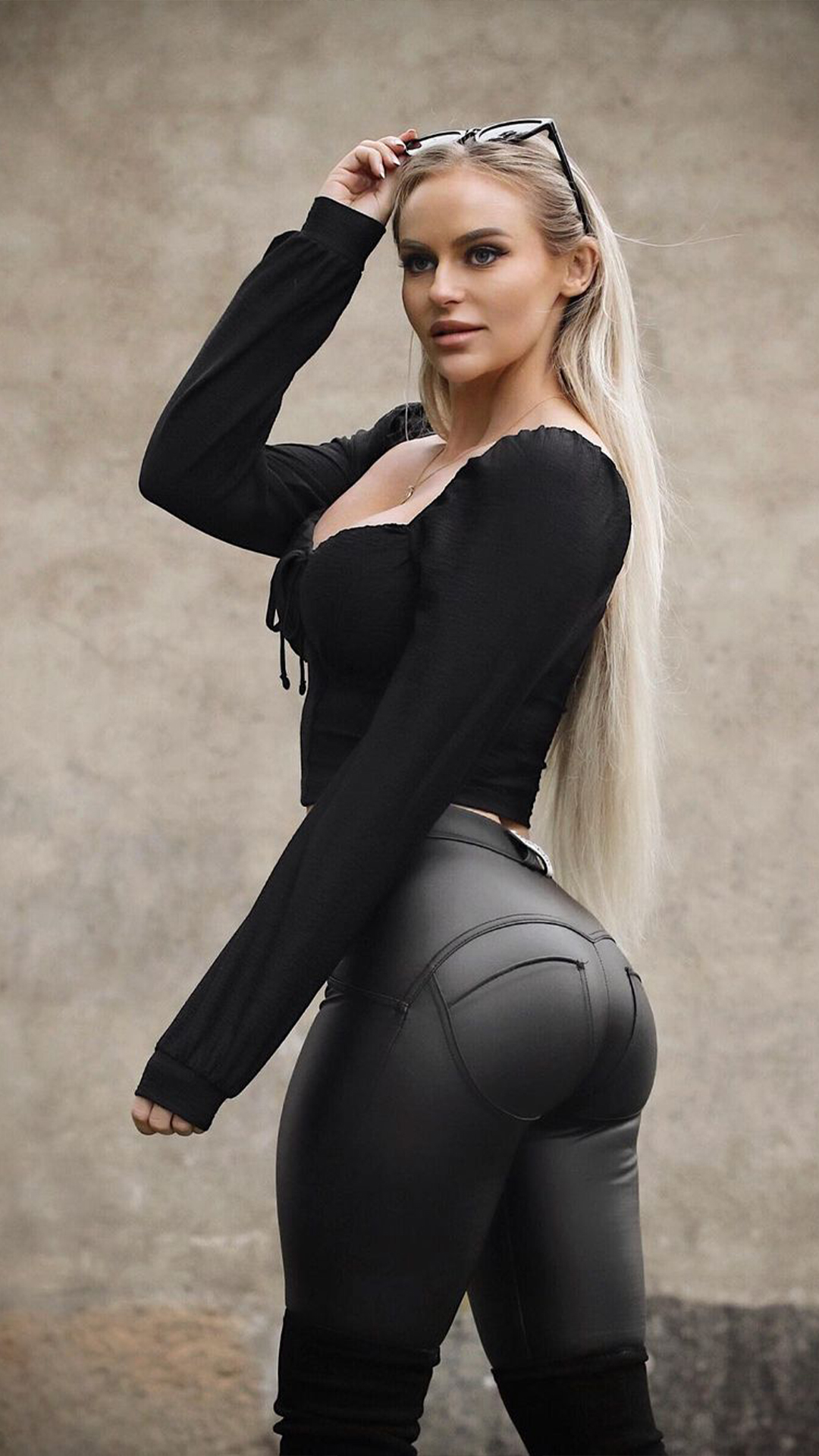 Anna Nystrom Background Wallpapers Download