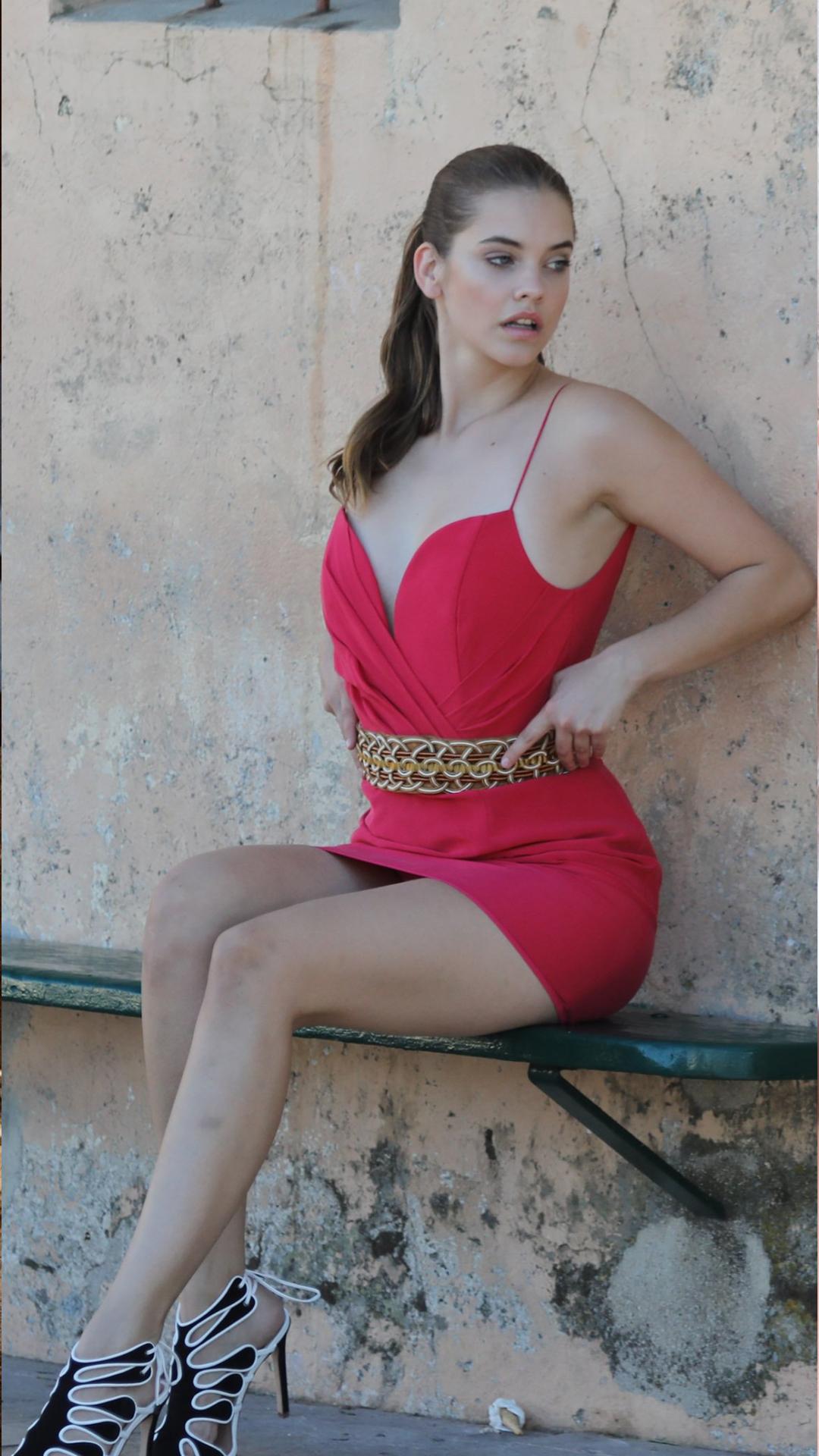 Barbara Palvin Sexy Girl Model Wallpapers Download
