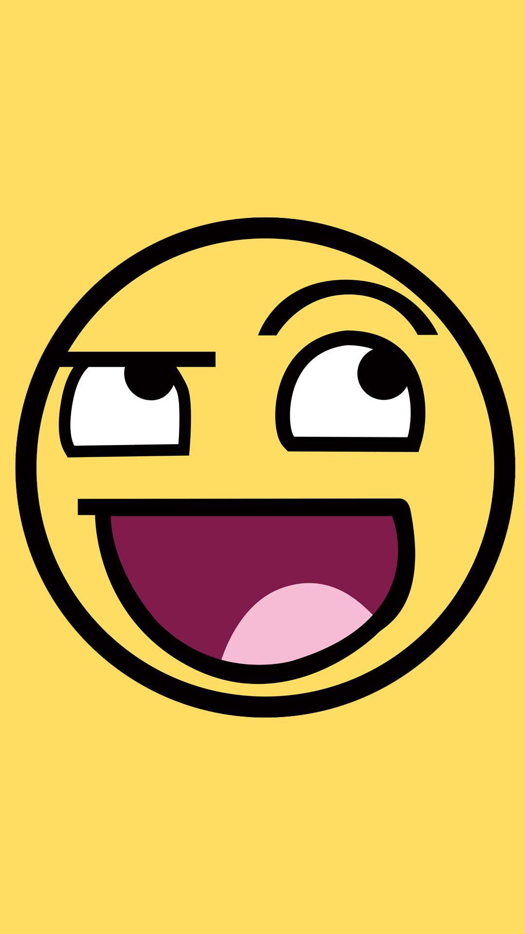 Funny Emoji Memes Wallpapers Download