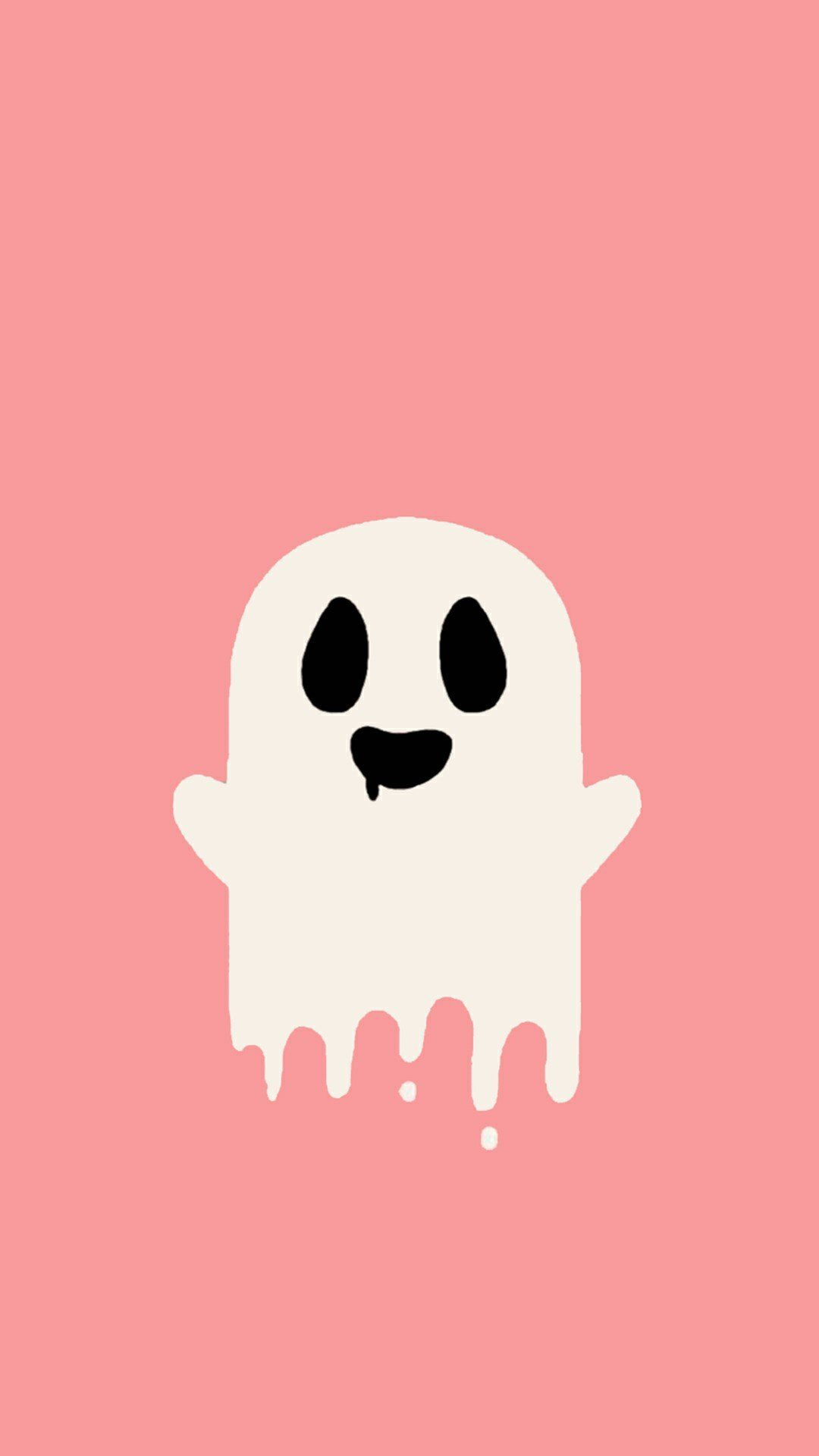 Ghost Memes Wallapapers Free Download for Mobile