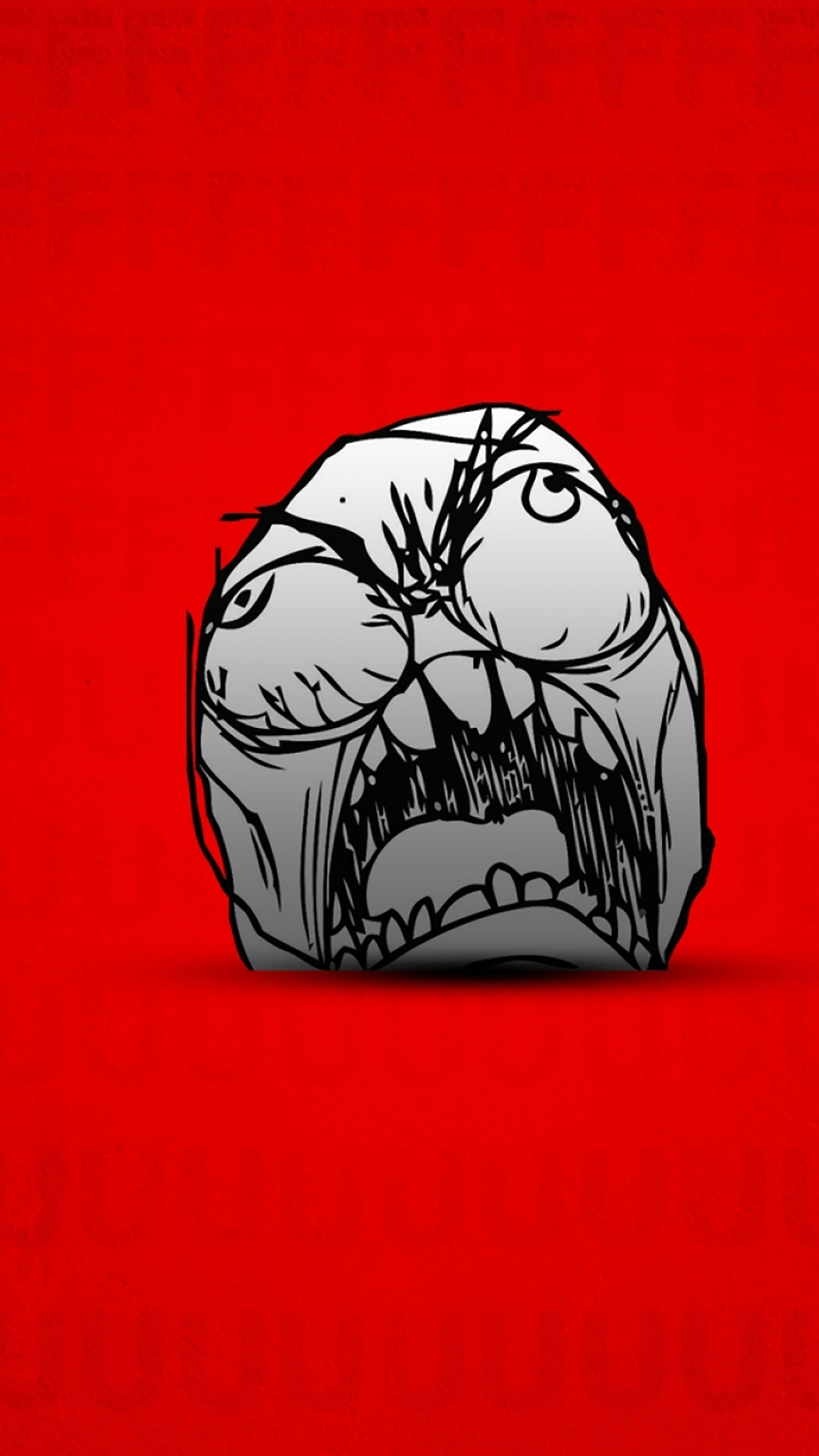 Meme Emotions Wallpapers Free Download for Mobile