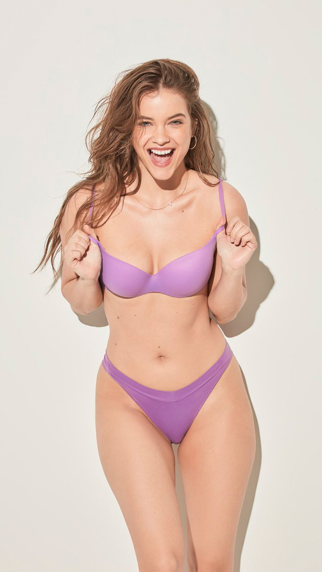 Sexy Girl Barbara Palvin Wallpapers Download