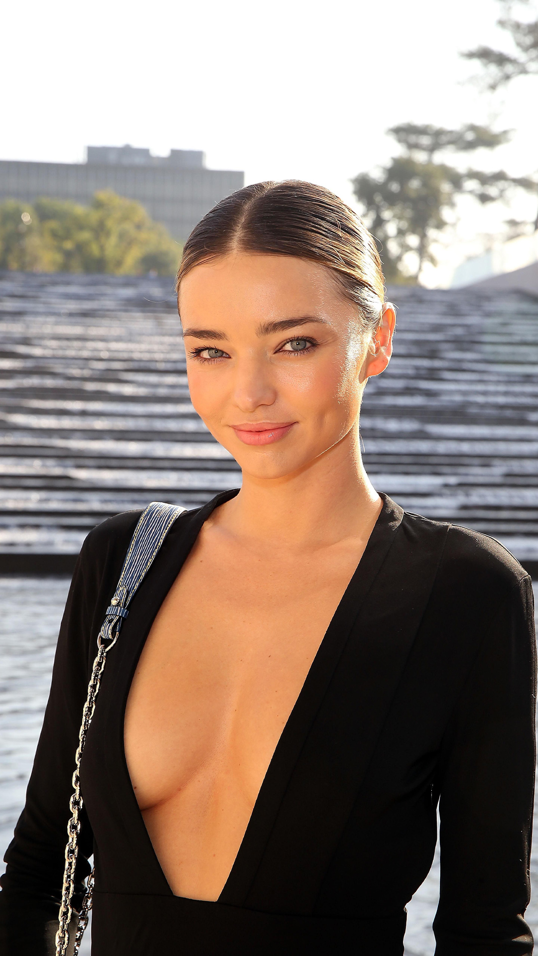 Top Model Girl Full HD Wallpapers Free Download